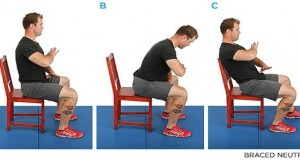 4 Scientific Principles of Posture and Functional Movement (Guide) | Third Monk image 4