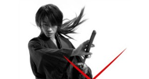 Rurouni Kenshin Movie - Sword Fight Scene Compilation (Video) | Third Monk image 1