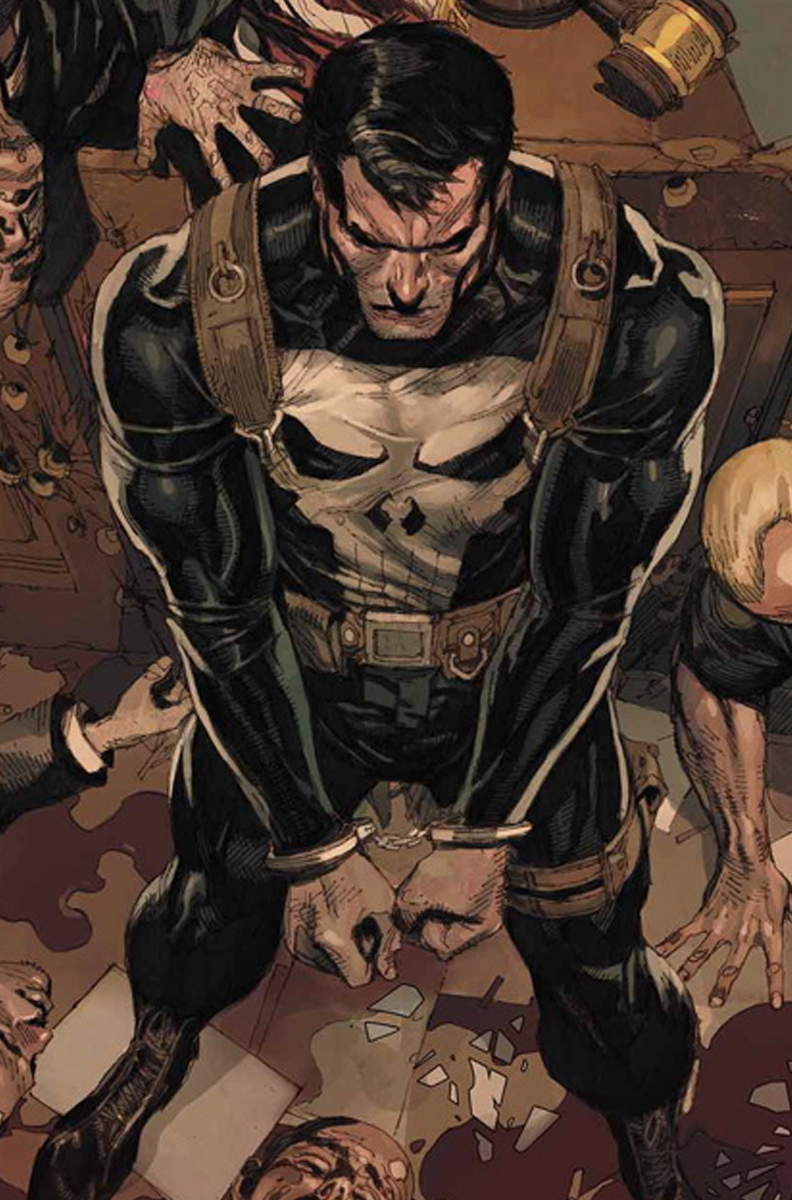 Leinil-Yu-comic-art-gallery-punisher
