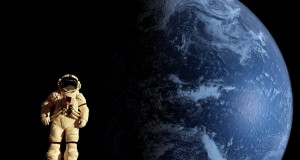 Space Exploration - How Far Have we Gone? (Infographic) | Third Monk image 2