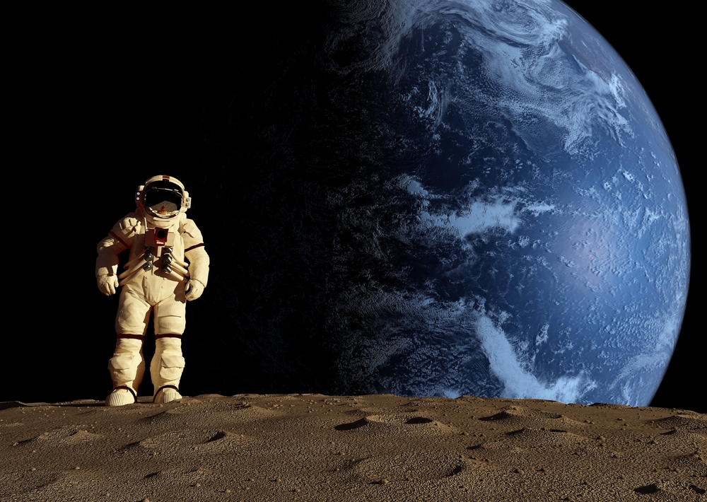 Space Exploration - How Far Have we Gone? (Infographic ...