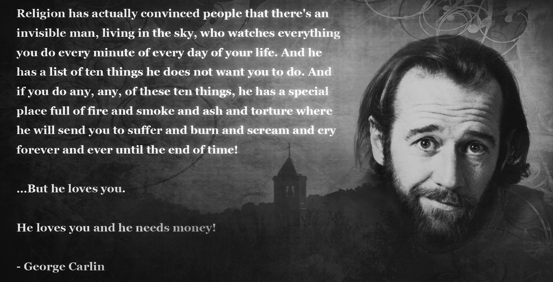 george-carlin-religionandmoney