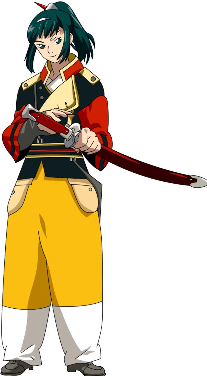 samurai-7-Katsuhiro