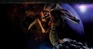 Playing Starcraft Improves Brain Power (Study) | Third Monk image 4