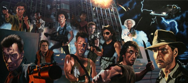 80s_action_heroes-610x269-justin-reed-movie-scene-painting