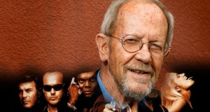 Ten Rules of Writing - Elmore Leonard, Author of Get Shorty and Jackie Brown | Third Monk