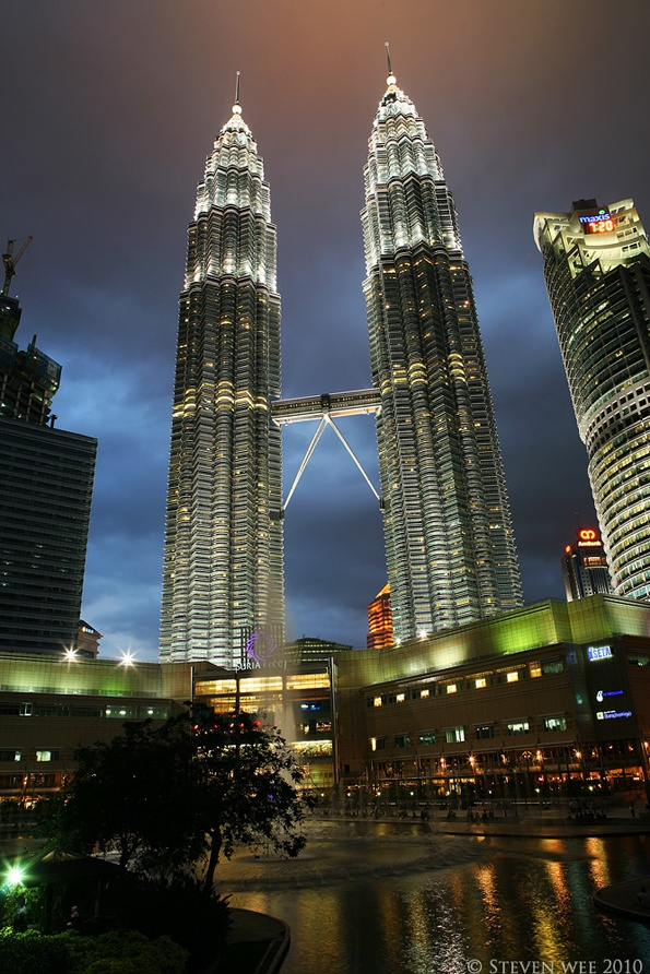 Inexpensive-Countries-to-Live-malaysia-city