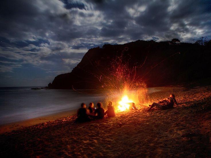 Inexpensive-Countries-to-Live-nicaragua-beach