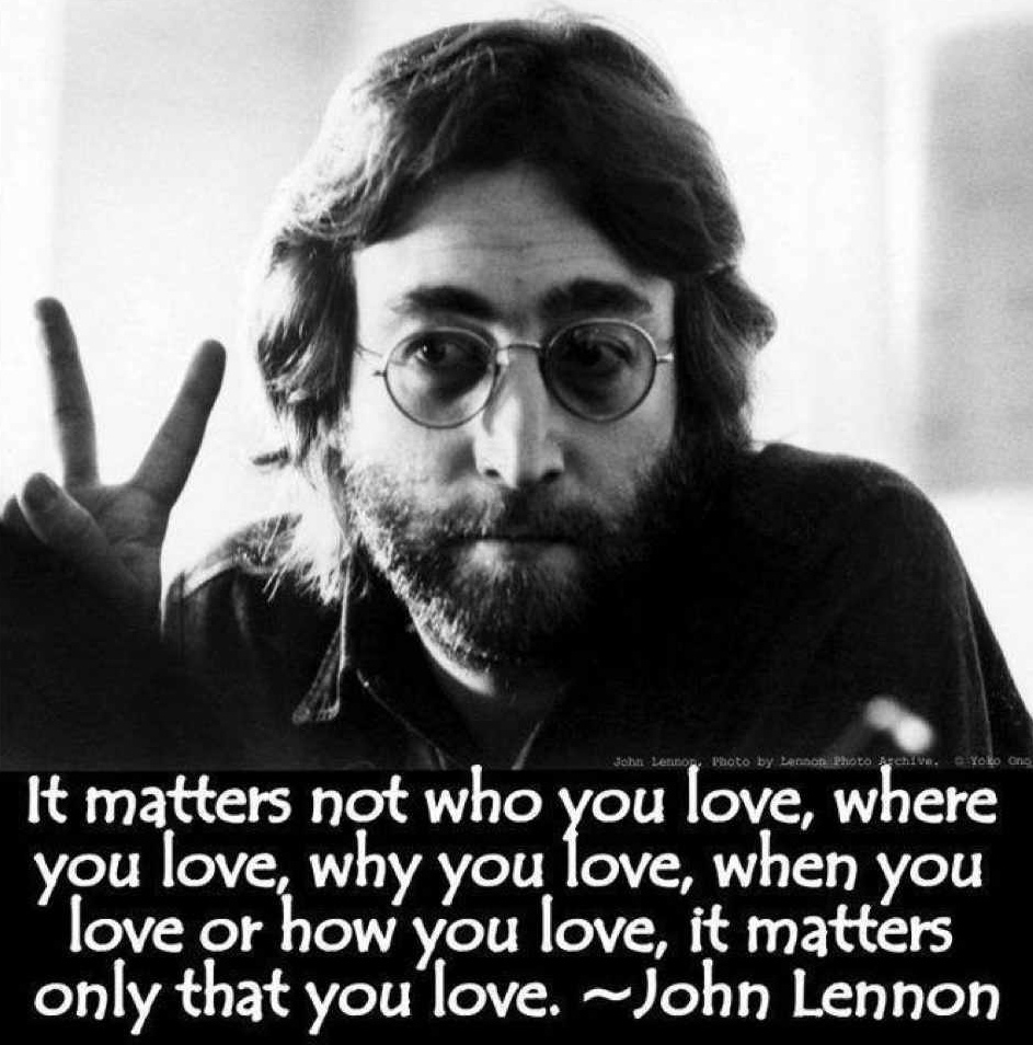 John-Lennon-quotes_5
