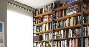 Bookshelf Porn (Photo Gallery)   Third Monk image 6