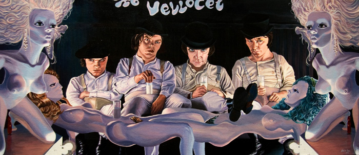 a_clockwork_orange-justin-reed-movie-scene-Movie-Paintings