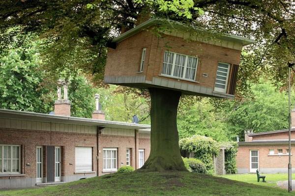 amazing-houses