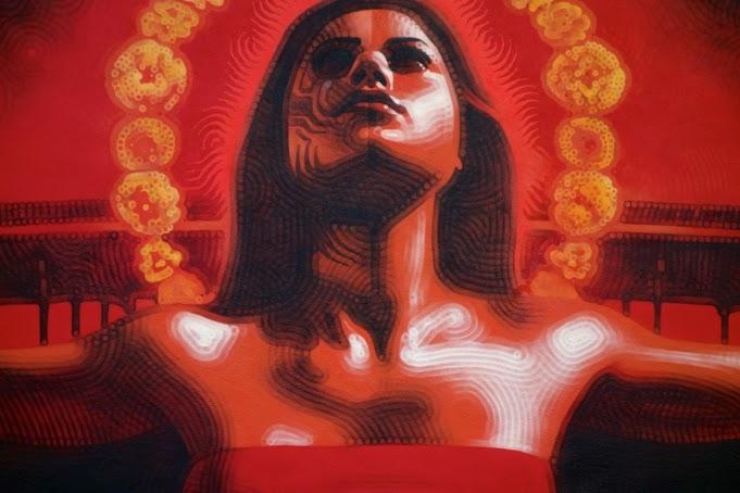 el-mac-photorealistic-street-art-gallery-LosAngeles