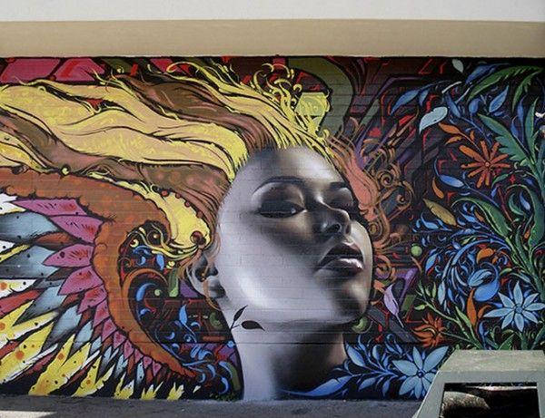 el-mac-photorealistic-street-art-gallery-psychedelic