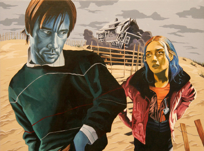 eternal_sunshine(3)-justin-reed-movie-scene-painting
