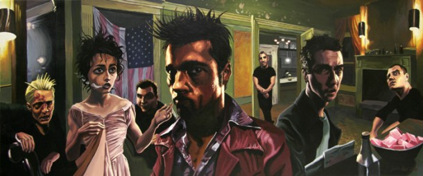 fight_club2-610x254-justin-reed-movie-scene-painting
