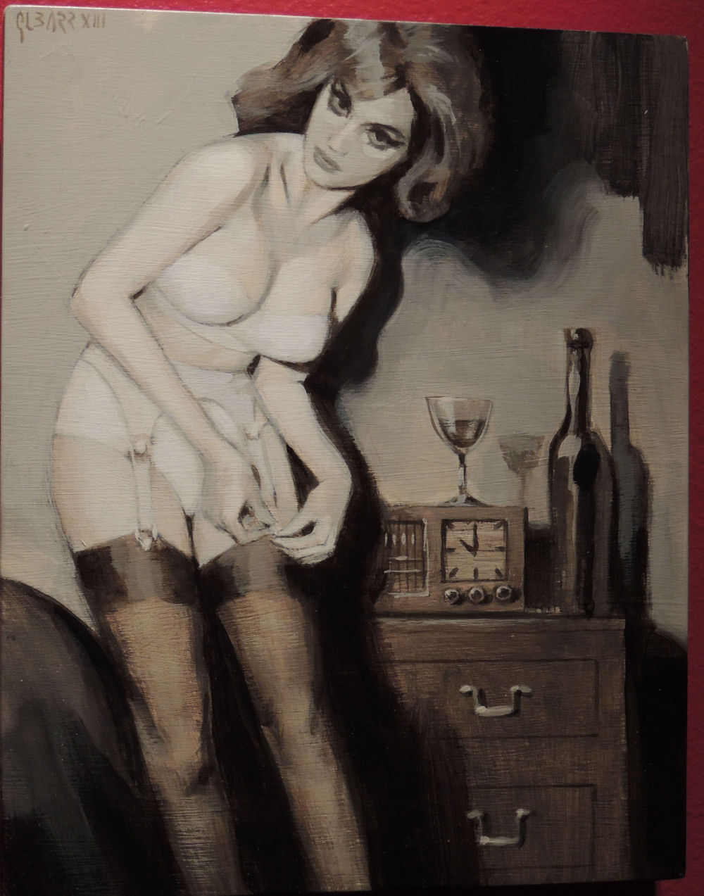 glenn-barr-10pm-acrylic-wood-risque-2013