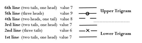 hex-example-1 (1)