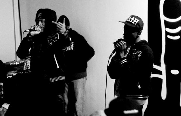 issa-dash-ak-hip-hop