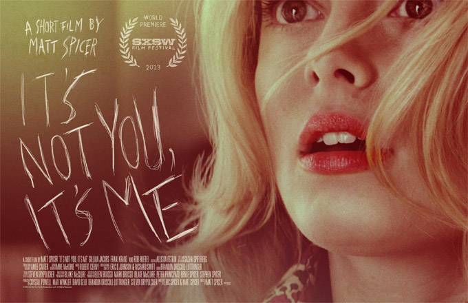 its-not-you-its-me-gillian-jacobs-matt-spicer-poster