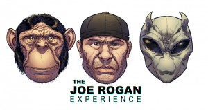 Joe Rogan Experience - The Best of Brian Redban (Video) | Third Monk image 2