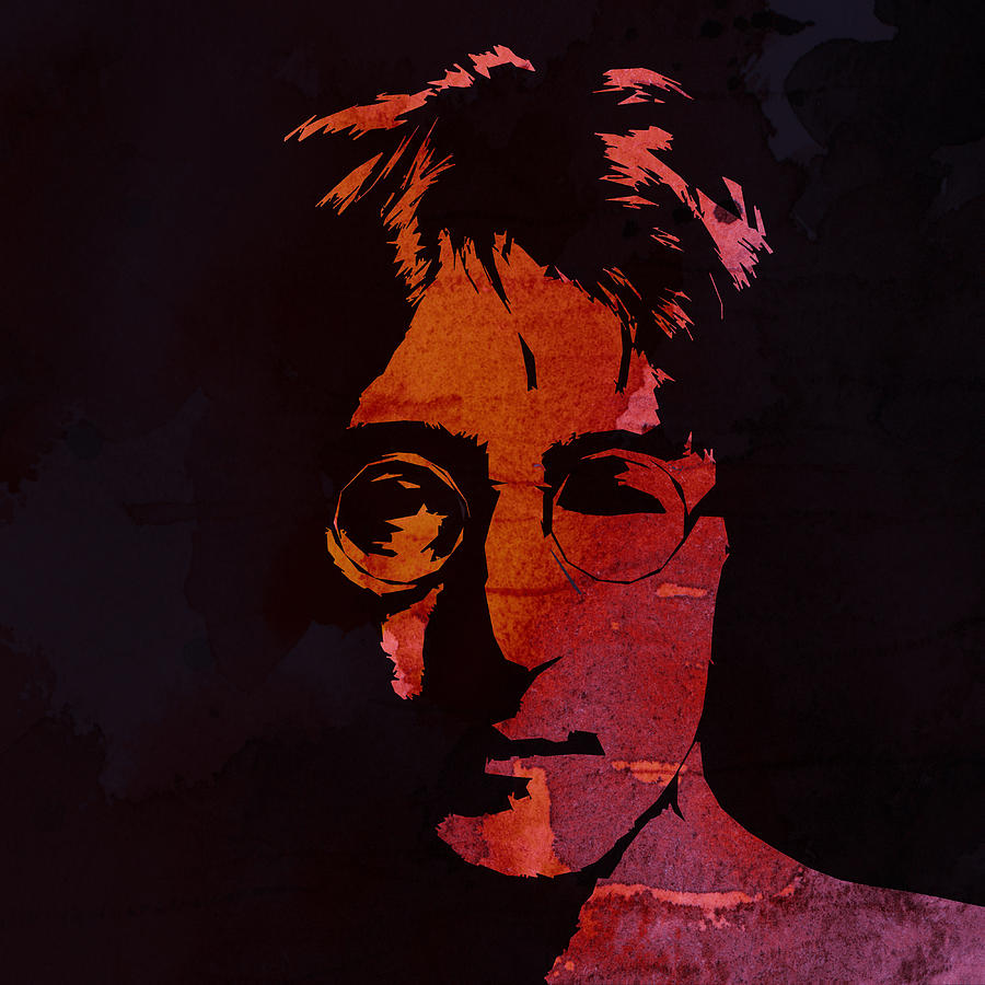 John-Lennon-quotes-watercolor