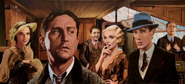 once_upon_a_time_in_america-610x278-justin-reed-movie-scene-painting