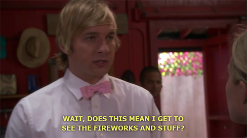 party-down-best-jokes-photo-gifs-gallery-fireworks