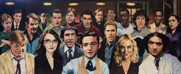 saturdaynightlive-610x249-justin-reed-movie-scene-painting
