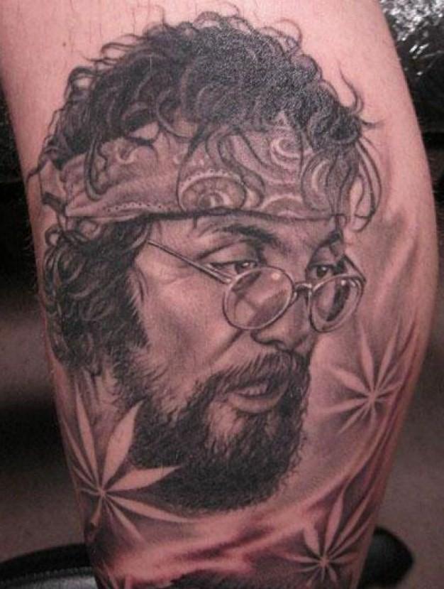 stoner-tattoo-tommy-chong