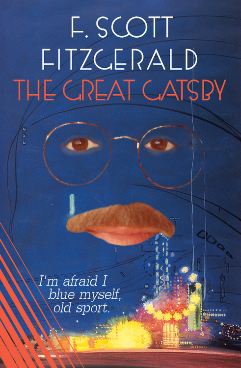 the-great-gatsby-tobias-funke