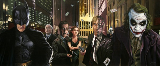 the_dark_knight-final-610x254-justin-reed-movie-scene-painting