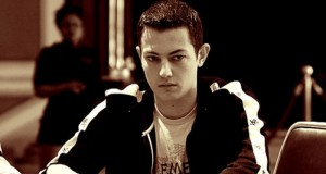 The Best of Tom Dwan - Professional Poker Player (Video) | Third Monk image 2