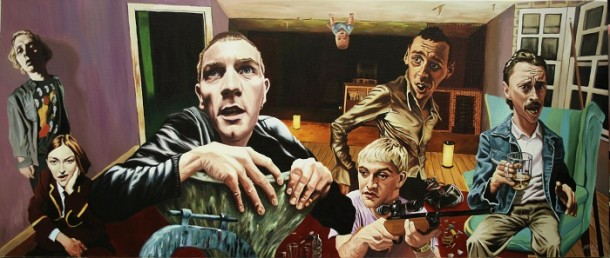 trainspotting-610x258-justin-reed-movie-scene-painting