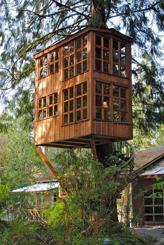 trillium-treehouses
