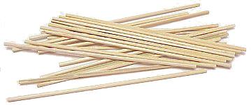 yarrow-sticks