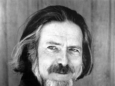 Alan Watts - Religion is Personal Opinion (Video)  | Third Monk