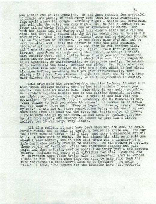 Aldous-Huxley-Letter-3