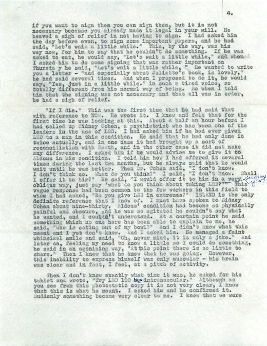 Aldous-Huxley-Letter-4