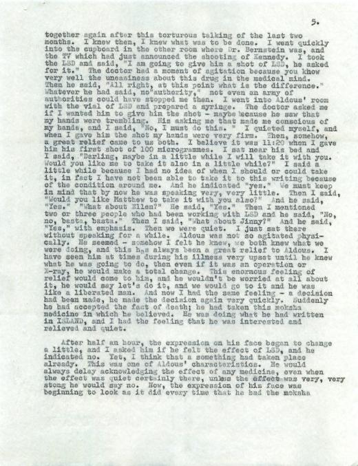 Aldous-Huxley-Letter-5