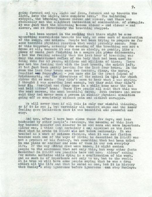 Aldous-Huxley-Letter-7