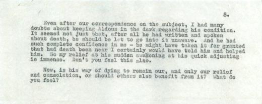 Aldous-Huxley-Letter-8