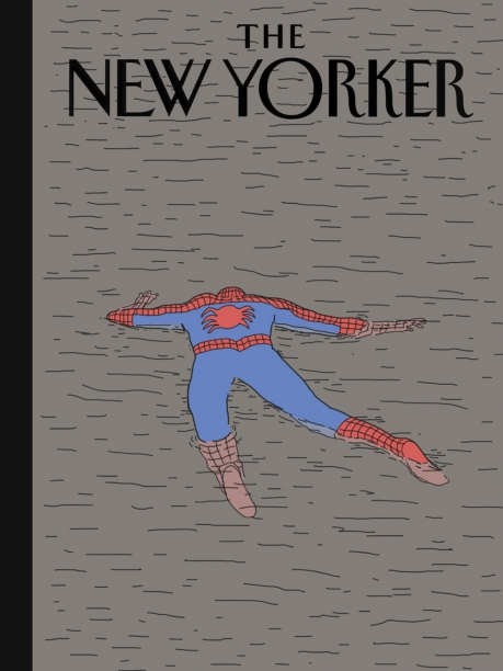 Eduardo-Salles-humor-social-commentary-art-NewYorker-2