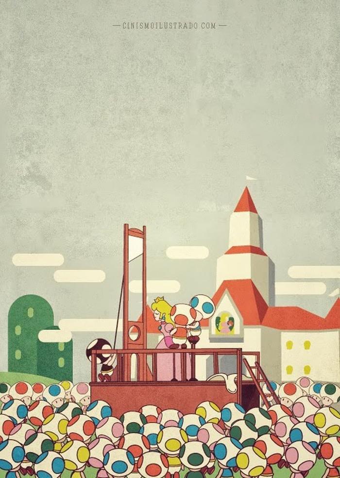 Eduardo-Salles-humor-social-commentary-art-_2
