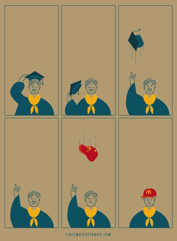 Eduardo-Salles-humor-social-commentary-art-_4