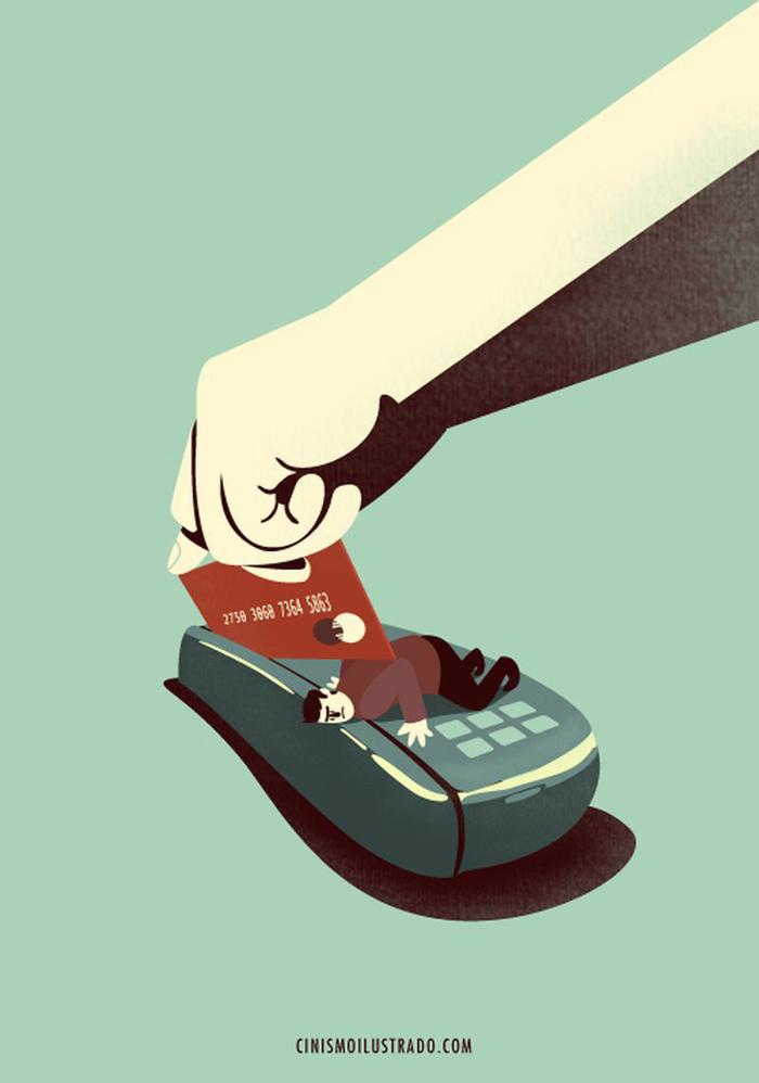 Eduardo-Salles-humor-social-commentary-art-_5