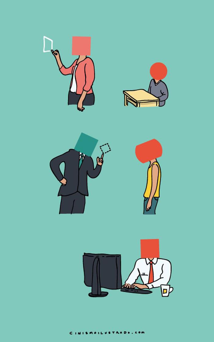 Eduardo-Salles-humor-social-commentary-art-_6