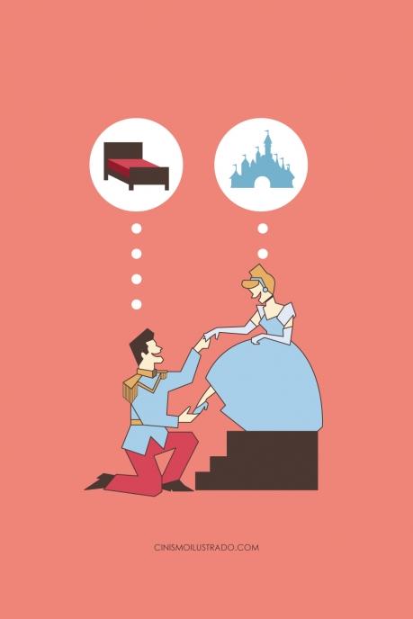 Eduardo-Salles-humor-social-commentary-art-disneylove