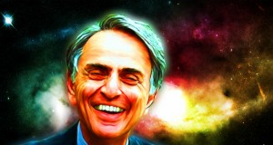 Carl Sagan's Ideas Foreshadowed the Zeitgeist Movement (Video) | Third Monk image 2