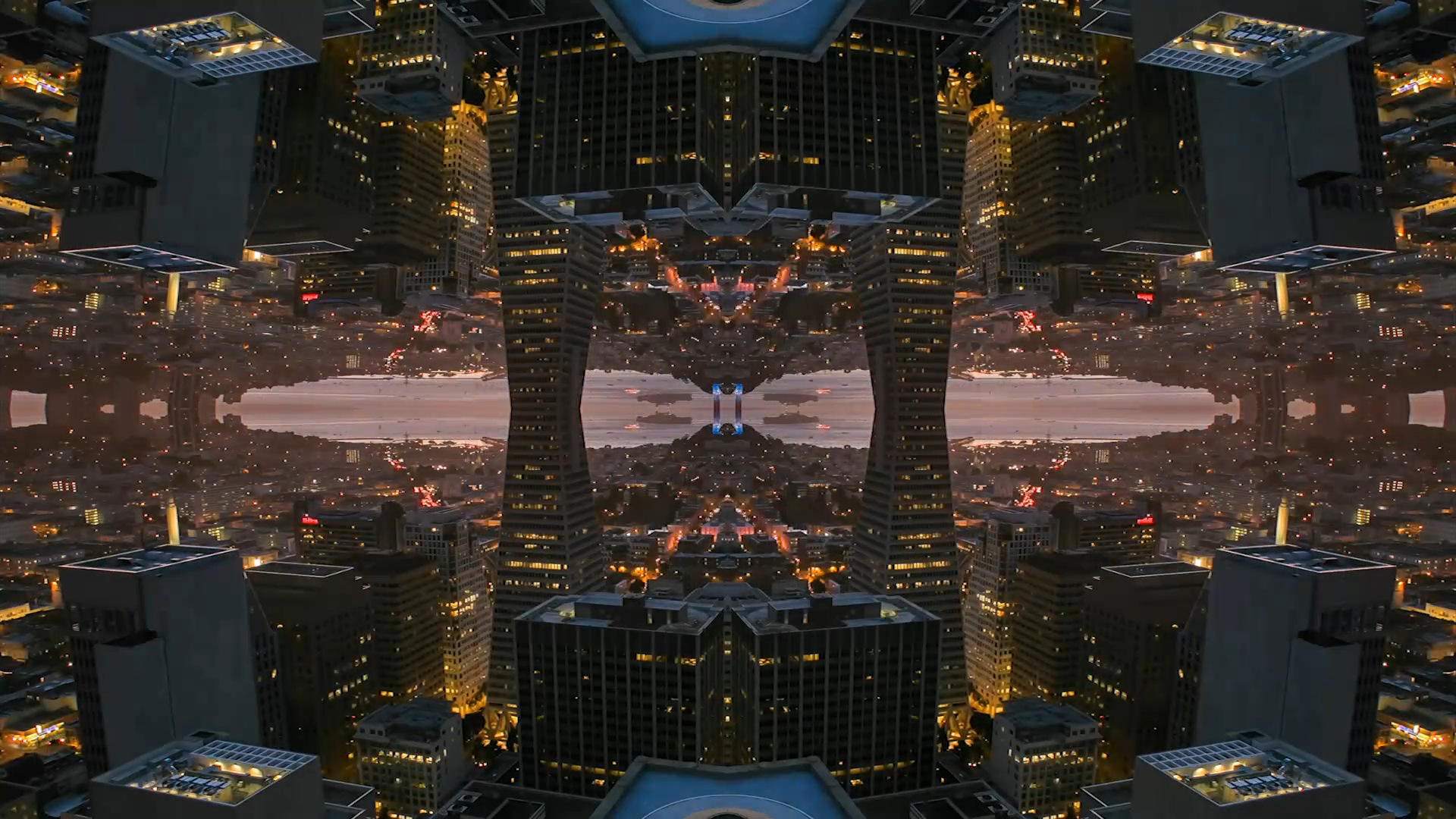 Mirror-City-Timelapse10